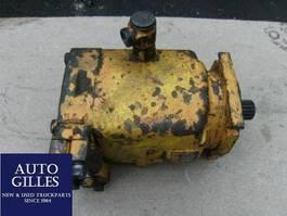 uitrusting overig Liebherr Hydraulikmotor Fahrantrieb LMF 90