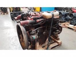 motordeel equipment onderdeel Scania DSC9.42