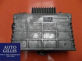 Elektra vrachtwagen onderdeel MAN BS Steuergerät Bosch 0265150305 1993