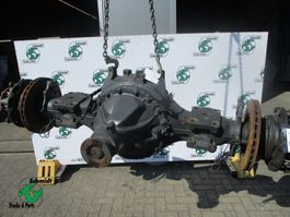 Achteras vrachtwagen onderdeel Mercedes-Benz A 000 330 04 00 // R 440-13.0/C22.9