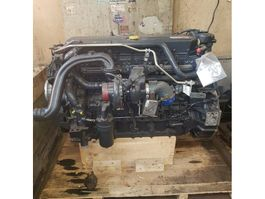 Motor vrachtwagen onderdeel Iveco F3HFE611C