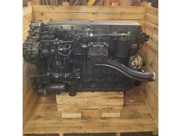 Motor vrachtwagen onderdeel Iveco F3HFE611B