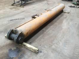 overige equipment onderdeel Krupp KMK 5100 top cilinder