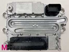 brandstof systeem bedrijfswagen onderdeel Mercedes Benz ECU ADBLUE A0004469854, ACM2.1