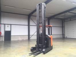 reachtruck BT RRE200 2010