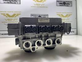 luchtsysteem vrachtwagen onderdeel Wabco NEW EBS TRAILER MODULATOR 4801020140