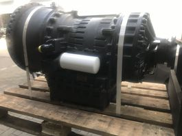 Versnellingsbak vrachtwagen onderdeel Volvo VT1906PT With or Without retarder / With or without second steering pump 2021