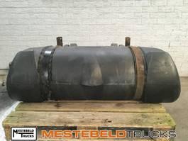 brandstof systeem bedrijfswagen onderdeel Thermo King Brandstoftank 250 liter 2012