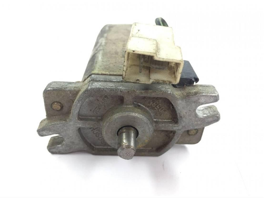 Mécanisme de fenêtre électrique pièce détachée camion Bosch 95 (01.87-12.98) 1992