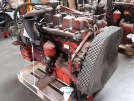 motordeel equipment onderdeel Scania DS9.53