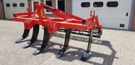woeler Diversen Mandam MGWS5-3000 Diepwoeler 2020