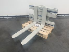 uitrusting overig Cascade 52G-CFR-677 2020