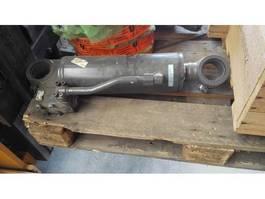 hydraulisch systeem equipment onderdeel Doosan Dozerblad cilinder DX140-160 / 440-00449E