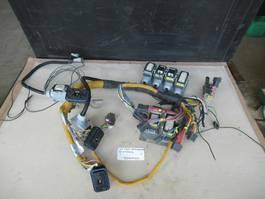 système de câble Caterpillar 365B