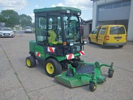 overige uitrusting landbouw John Deere 1445 F1400 KLIMA 4x4 SFZ 2010