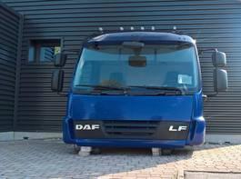 cabine - cabinedeel vrachtwagen onderdeel DAF LF45 LF55 LF65 Fahrerhaus Kabine