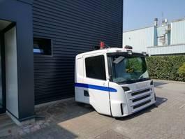 cabine - cabinedeel vrachtwagen onderdeel Scania R SERIE CR16 Fahrerhaus Kabine