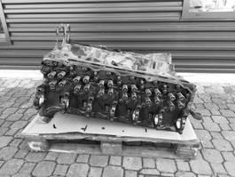 Motor vrachtwagen onderdeel Renault DXI11 460