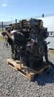 Motor vrachtwagen onderdeel Mercedes-Benz ACTROS MP4 ENGINE MOTOR OM471 450 2014