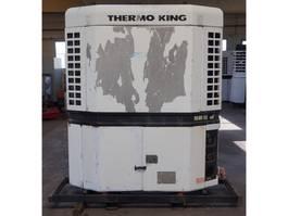 Koelsysteem vrachtwagen onderdeel Thermo King Koelmotor SB-II di