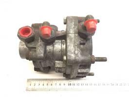 Kraan vrachtwagen onderdeel Bosch 4-series 144 (01.95-12.04) 2001