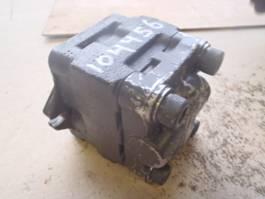 hydraulisch systeem equipment onderdeel Shimadzu S84.5R089F