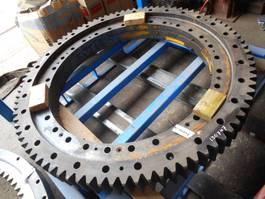 versnellingsbak equipment onderdeel Rothe Erde 191.25.1242.000.41.1502