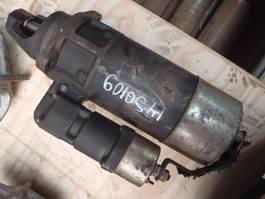 motoronderdeel equipment Nikko MYEC