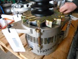 motoronderdeel equipment Nikko 1812002493 2020