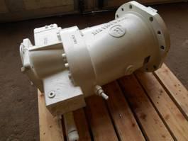 hydraulisch systeem equipment onderdeel O&K Terex ALA7VSL500HD51LZH 2020
