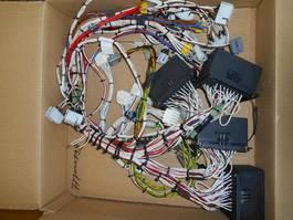 kabelsysteem New Holland 6556659 2020