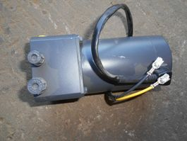 hydraulisch systeem equipment onderdeel Iveco 500316940 2020