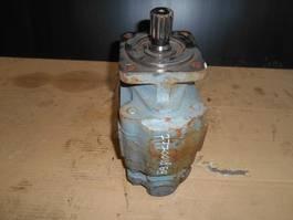 hydraulisch systeem equipment onderdeel Commercial 363139610281-0003