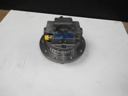 hydraulisch systeem equipment onderdeel Trasmital MHKAYABAKTMAGA016VS32 2020