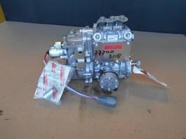 motordeel equipment onderdeel Yanmar 7193351360 2020