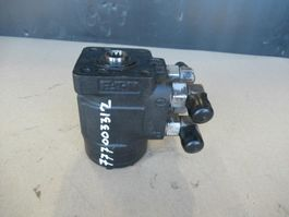 hydraulisch systeem equipment onderdeel Eaton XCEL45-125