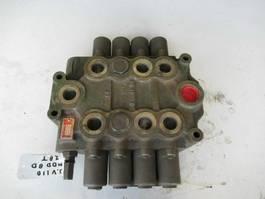 hydraulisch systeem equipment onderdeel Shibaura JV110MDD8D-28T 2020