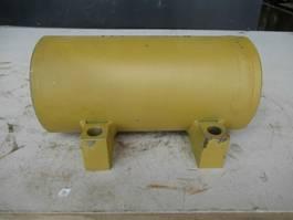 overige equipment onderdeel Fiat Kobelco 152758044 2020