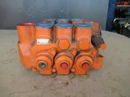 hydraulisch systeem equipment onderdeel Commercial 76033533