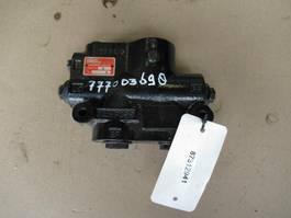 hydraulisch systeem equipment onderdeel Sauer Danfoss OLS160 2020