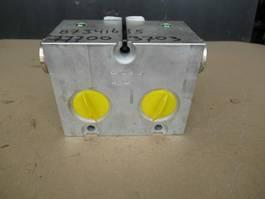 hydraulisch systeem equipment onderdeel Fiat Hitachi 87341685 2020