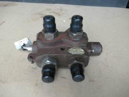 hydraulisch systeem equipment onderdeel Commercial 3S132028