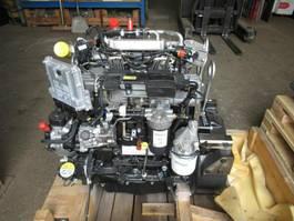 motordeel equipment onderdeel Perkins F5HFL414D854E-34TA 2020