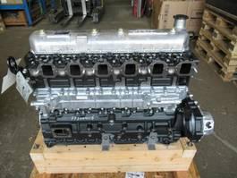 motoronderdeel equipment Isuzu 6BG1-TLB 2020
