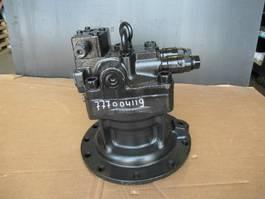hydraulisch systeem equipment onderdeel Kobelco YB15V00017F1 2020