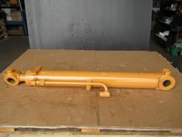 hydraulisch systeem equipment onderdeel Kobelco PW01V00064F2 2020
