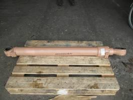 hydraulisch systeem equipment onderdeel Kobelco YY01V00064F1
