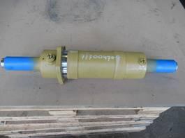 hydraulisch systeem equipment onderdeel New Holland 153310776 2020