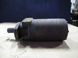 hydraulisch systeem equipment onderdeel Parker TG0785EW440AAAB