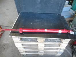 hydraulisch systeem equipment onderdeel New Holland 86546674 2020